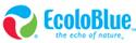 EcoloBlue Life & Energy