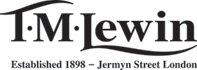 TM Lewin and Sons