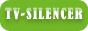 TV-Silencer